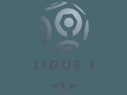 Ligue_1-logo-