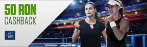NetBet Fed Cup