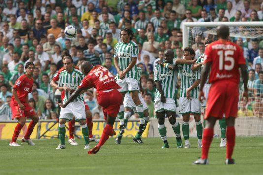 Sevilla-vs-Betis