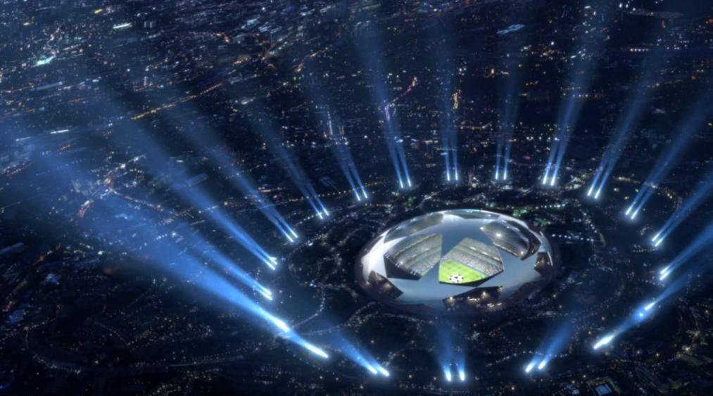 Champions League: Pariuri1X2 analizeaza partidele de miercuri! Vezi propunerile noastre!