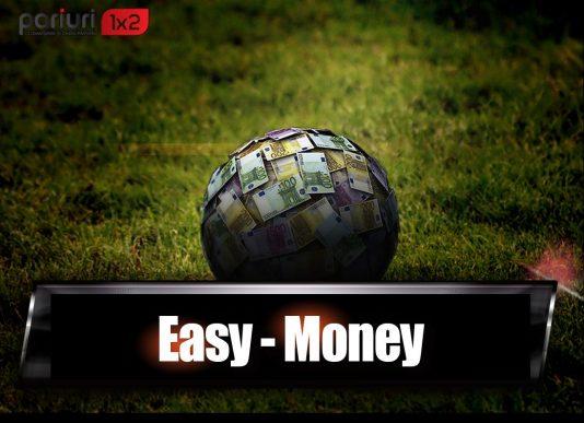 emc easy