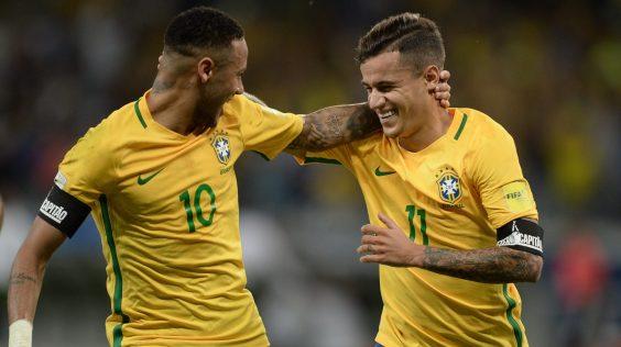 neymar-coutinho