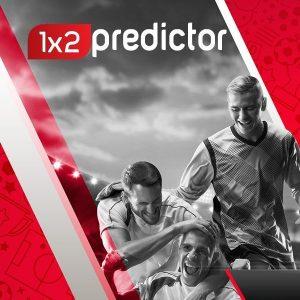 predictor 1x2 premii