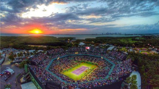 Pariuri tenis