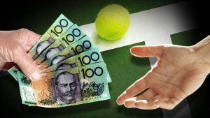 Bilet tenis – 21.10: Ne dublam investitia cu partidele de la Stockholm si Suedia!