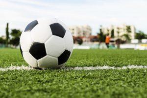 Biletul etapei din Championship: cota 4.00 formata din pariuri pe goluri, cornere si o selectie sansa dubla, la Swansea – Preston