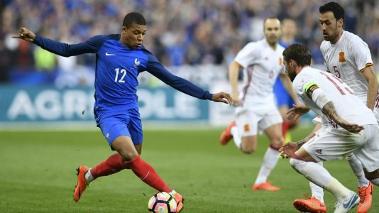 kylian-mbappe-france-spain-friendly-28032017_379j6q8g4tjc1u7pig4vs3olc