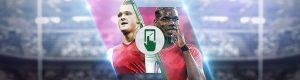 Ajax Manchester United Unibet