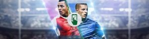 Arsenal - Everton pariu gratuit Unibet