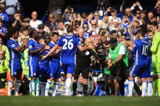 Chelsea-v-Sunderland-Premier-League-Stamford-Bridge