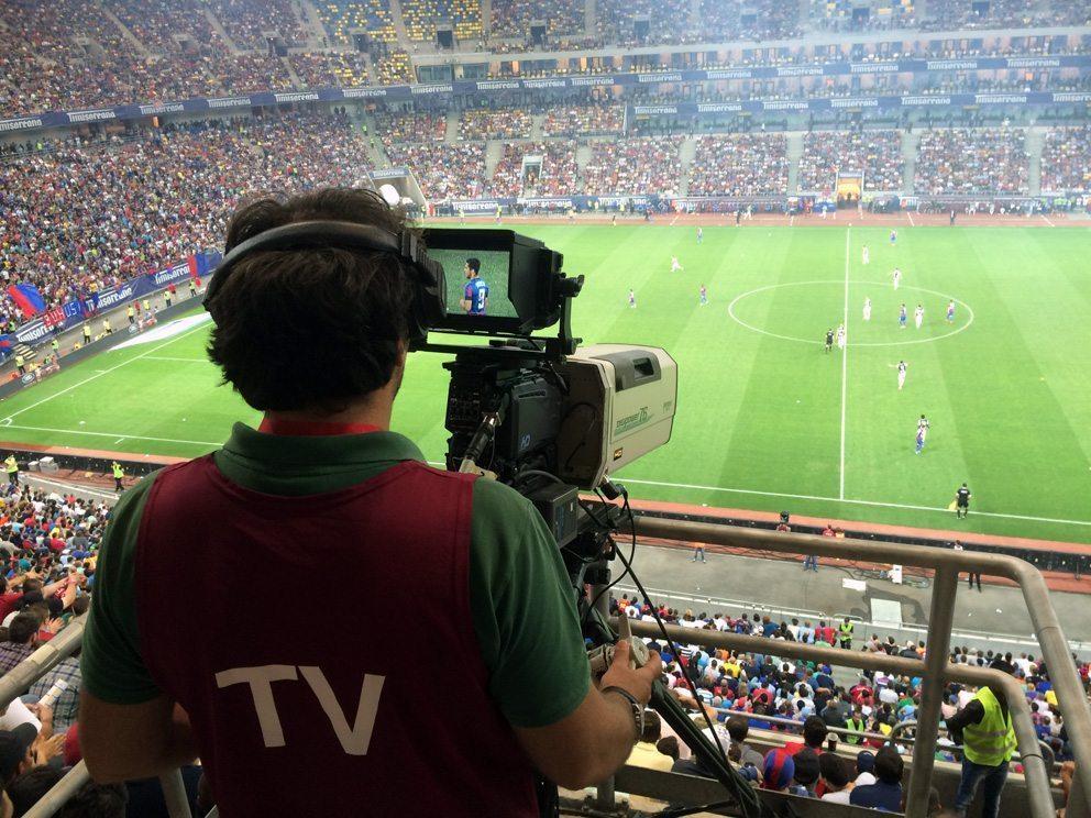 Drepturi-TV