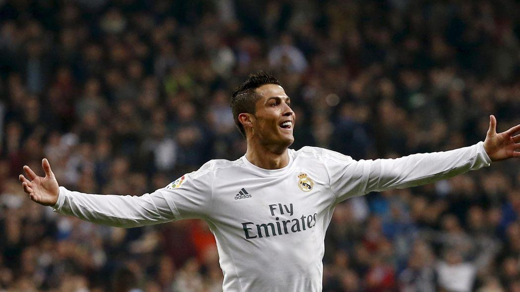 Veste ȘOC din Portugalia: Cristiano Ronaldo pleaca de la Real! Vezi cand va fi facut anuntul si cum poti TU profita!