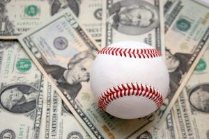 Ponturile zilei din MLB sunt AICI! Intra sa vezi variantele pregatite de Marius!