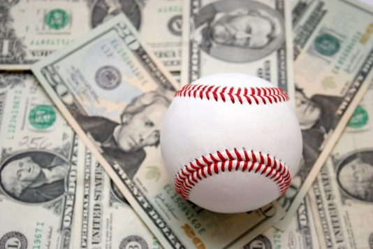 basebal-money marius mlb ponturi