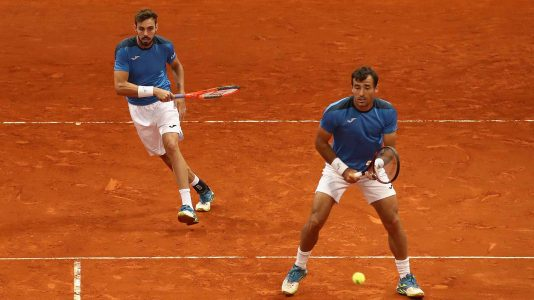 granollers-dodig-rome-2017-wednesday