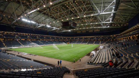 stadion finala europa league