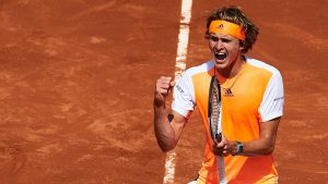 zverev-barcelona-2017-tuesday