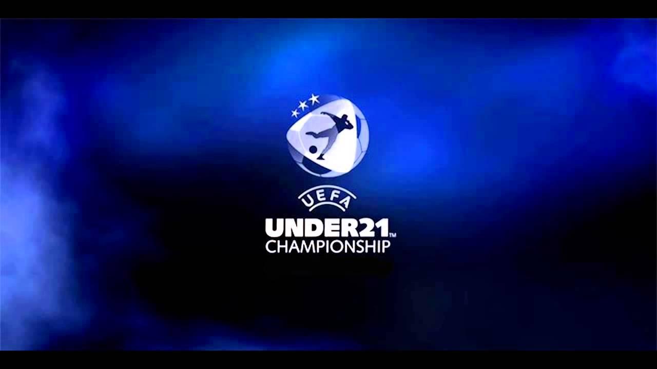 Campionatul European U21