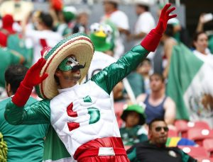 captain-mexico-craziest-fans-at-2014-fifa-world-cup