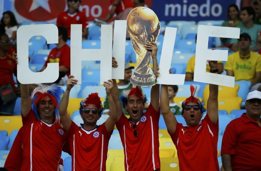 chile-fans-celebrate-at-the-end-of-world-cup