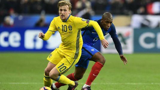 emil-forsberg-djibril-sidibe-france-sweden-world-cup-qualifiers-11112016_n5uv11piz8y81rp9fcakgz3ek