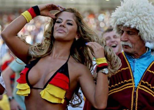 fans-react-world-cup-final-argentina-germany