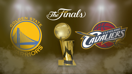 golden-state-warriors-cleveland-cavaliers