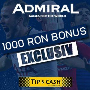 300-x-300-bonus-exclusiv-admiral