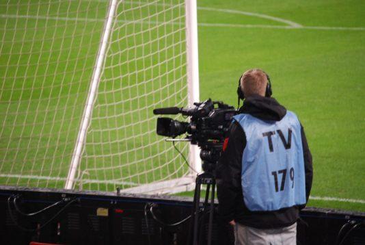transmisiuni live fotbal