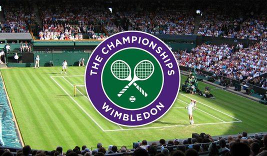 biletul din tenis