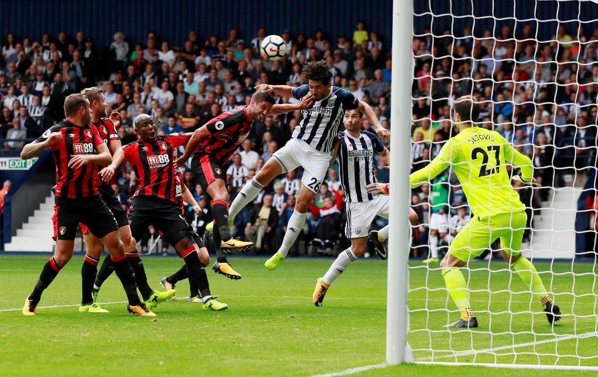 Pont in Championship: Aston Villa – WBA, un meci in care golurile sunt garantate! Cota 1.83