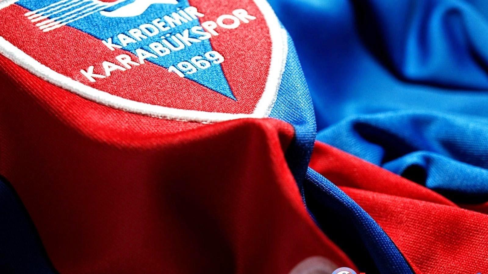 BREAKING NEWS: Doi romani si-au reziliat contractul cu Karabukspor!