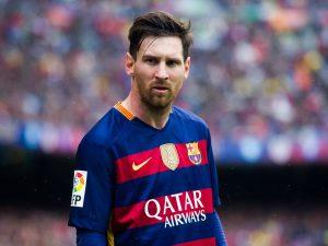 FC Barcelona – Deportivo La Coruna: Mizam pe o COTA BOMBA de 3.75 in duelul de pe Nou Camp!