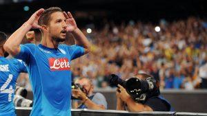 Nice –Napoli » Imprevizibilitatea francezilor in acest start de sezon ne conduce catre o COTA de 1.54!