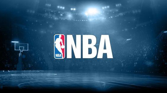 Bilet NBA: Doua meciuri ne pot ajuta sa bifam al patrulea castig consecutiv