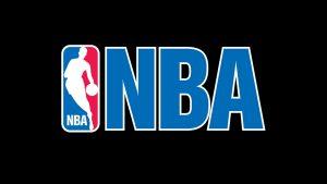 Speciale NBA: Recuperarile ne majoreaza veniturile intr-o zi plina in baschetul american!