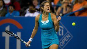 Ponturi din alte sporturi: Ziua finalelor in circuitul WTA!