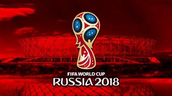 Pariuri1x2.ro da startul Mondialului din Rusia: Program, cote si PRONOSTICURI pentru FIECARE MECI din faza grupelor!