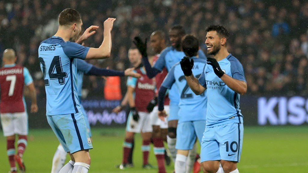 manchester city leicester stones