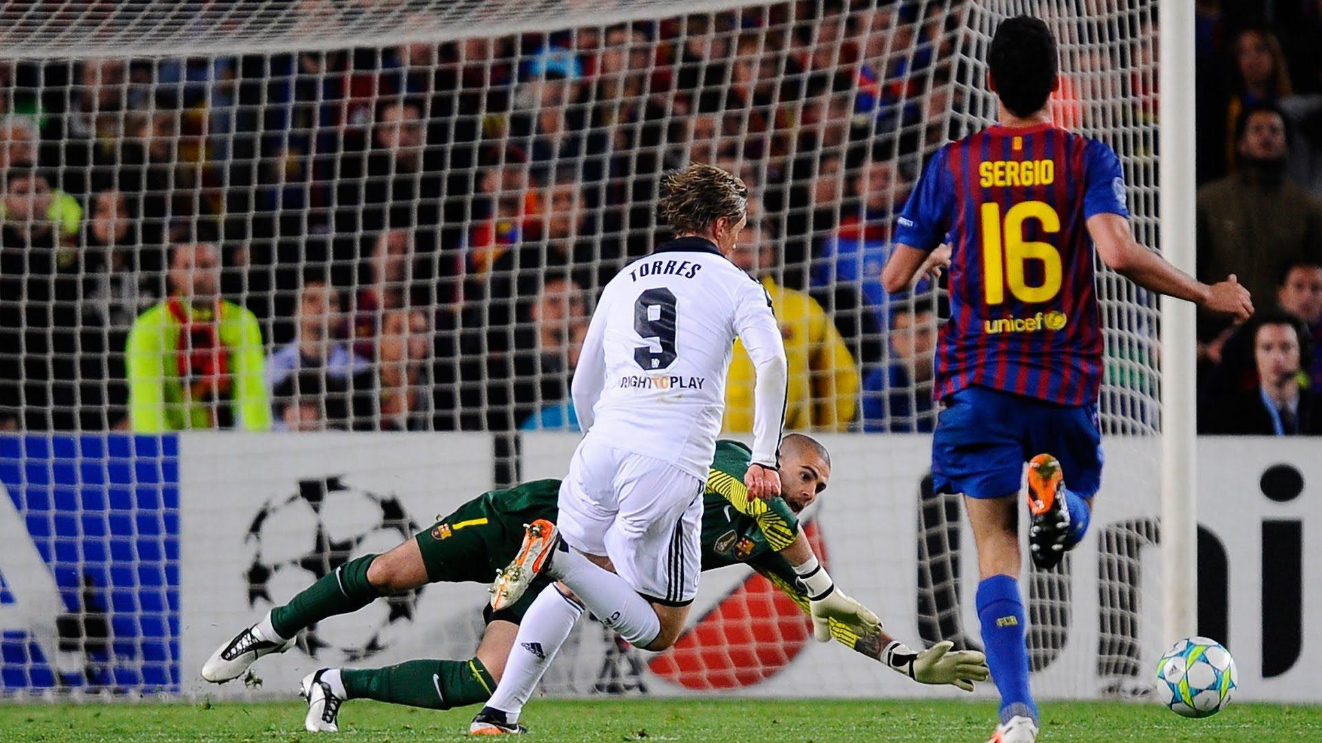 S-au afisat COTELE pentru castigatoarea UEFA Champions League! Barcelona si Real Madrid NU se afla printre favorite!