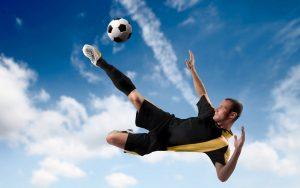 Pariurile pregatite de Marius pe fotbal sunt AICI! Intra sa vezi variantele tipsterului nostru!