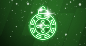 unibet advent calendar