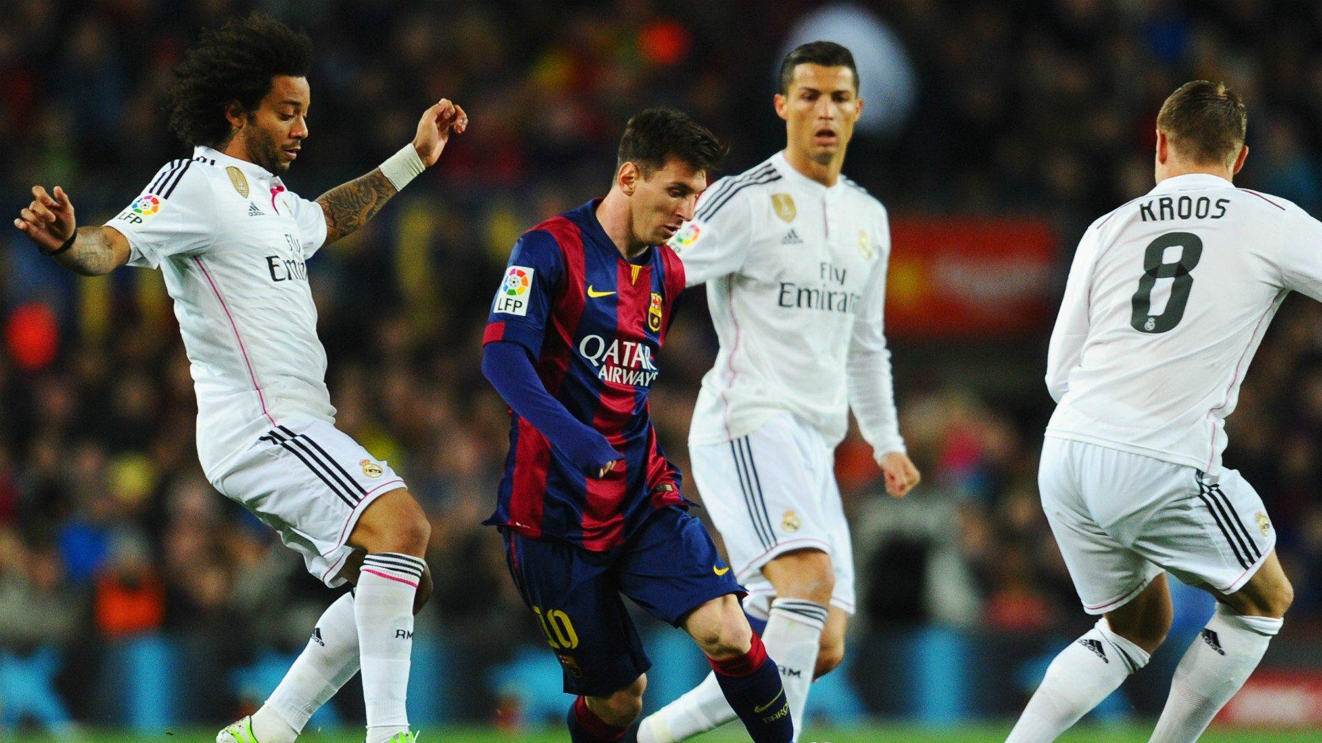 Fútbol Club Barcelona - R.C.D. Mallorca. Pronóstico y ...