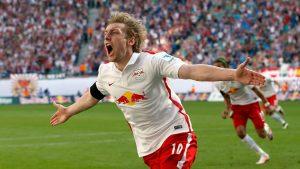 "Leipzig – Hertha: Anticipam revenirea ""taurilor"" in forma cu care ne-au obisnuit in ultimii doi ani!"