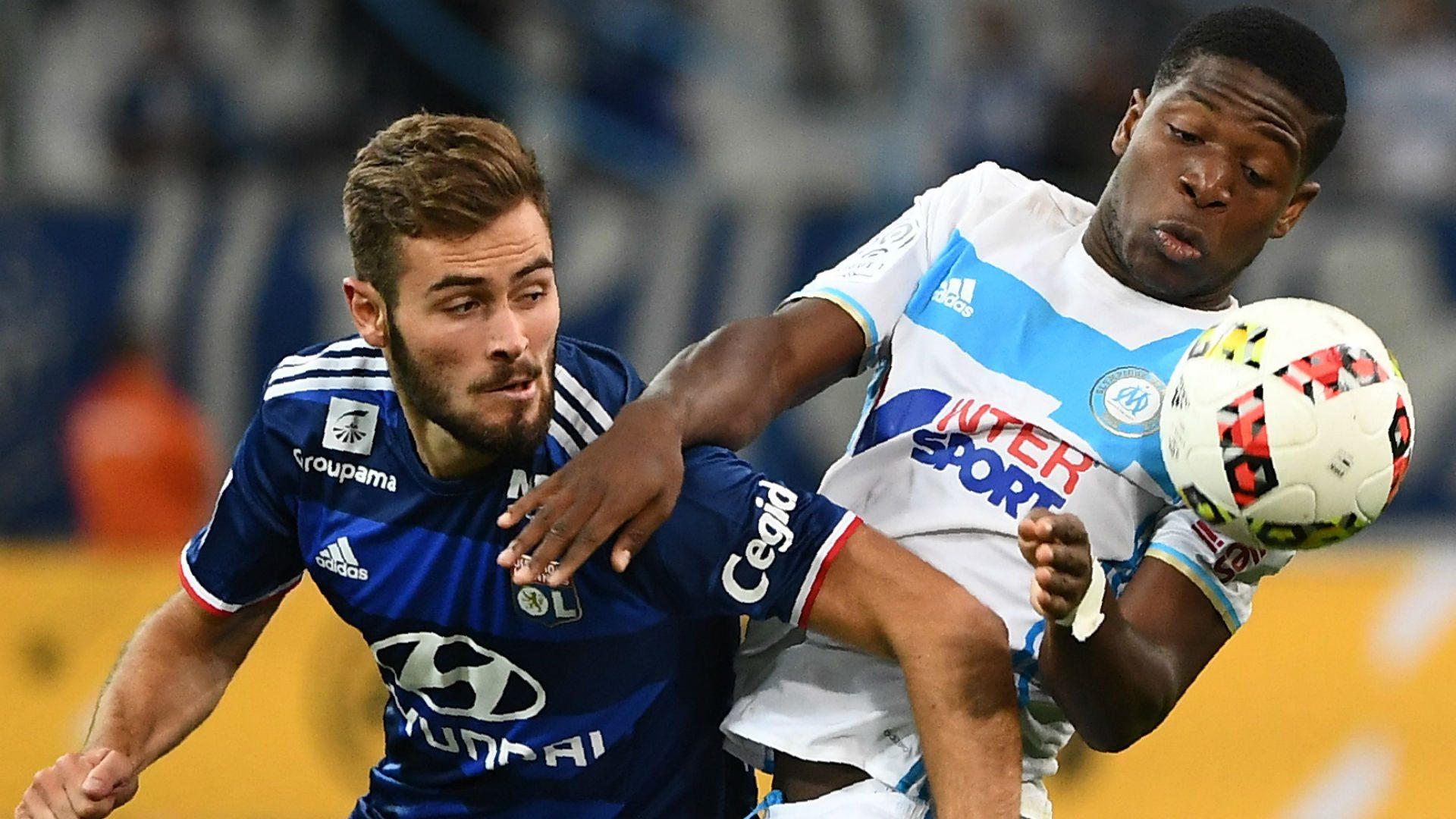 Lyon – Marseille: Toata lumea anticipeaza un meci spectaculos, insa noi pariem mai sigur dar si pe o cota de 4.25!