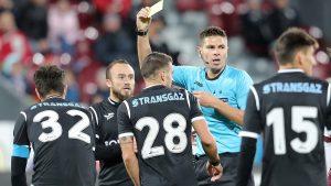 """Juventus Bucuresti – Gaz Metan Medias: """"Derby-ul codaselor"""" este vazut prin ochii Pariuri1x2. Sugestiile noastre sunt AICI!"""