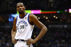 San Antonio Spurs – Golden State Warriors: Elevii lui Steve Kerr cauta victoria decisiva in prima runda a Conferintei de Vest!