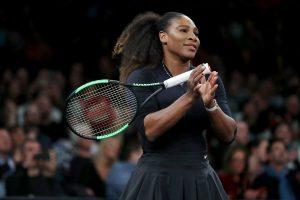Serena Williams – Naomi Osaka: Adversara de top pentru campioana de la Indian Wells!