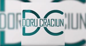 FACI PARIU: Doru Craciun prefateaza meciurile zilei la CM 2018 » 7 sugestii!