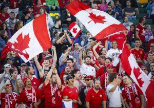 Canada – Noua Zeelanda: In aceasta partida vom vedea la treaba doua ofensive putin spus mediocre!